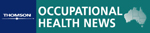 Occupational Health News